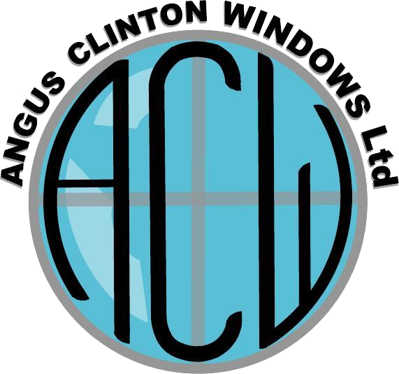 Garage Doors Angus Clinton Windows Ltd